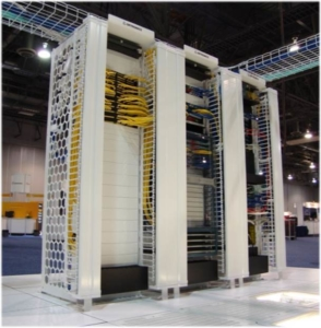 Cabling Solutions Vendor
