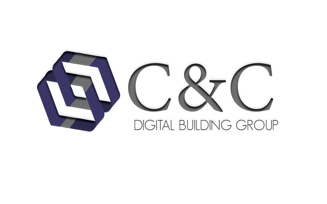 Announcing C&C Digital Building Group