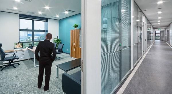 Digital Building Company