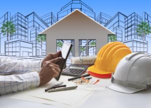 Intelligent Building Contractor