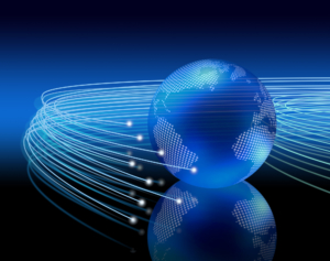 Best AOC Cables Vendor