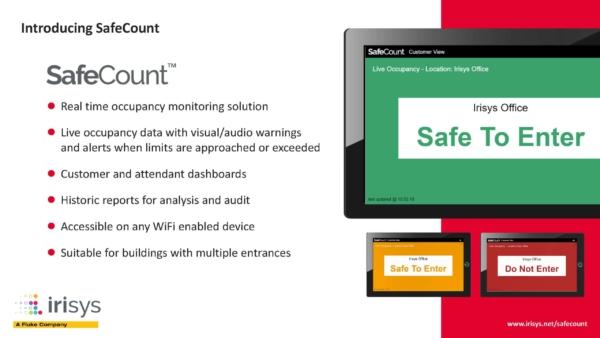 SafeCount - Slide Deck - V4 - TO_Page_02