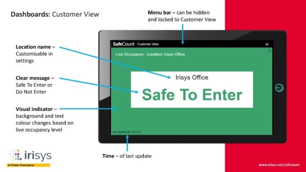 SafeCount - Slide Deck - V4 - TO_Page_08