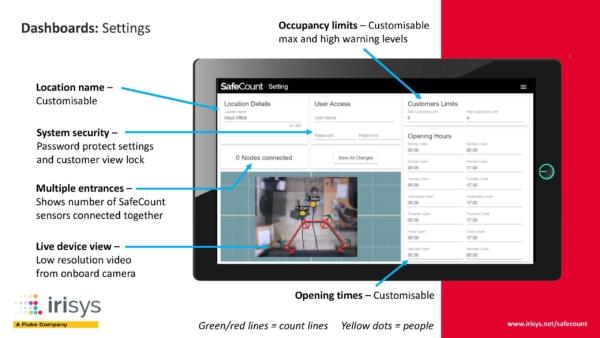 SafeCount - Slide Deck - V4 - TO_Page_11