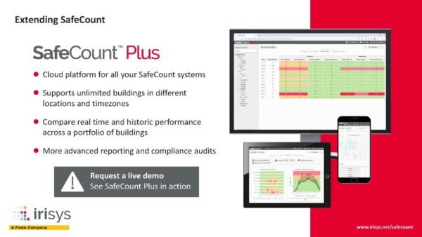 SafeCount - Slide Deck - V4 - TO_Page_13