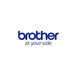 brother-logo-home.png