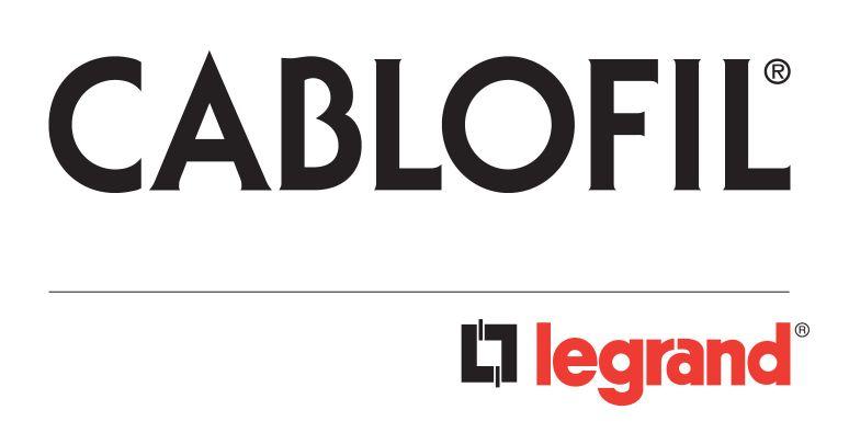 cablofil Logo