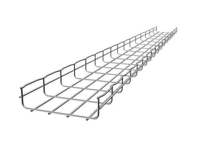 cablofil cable tray