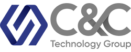 C&C Technology Group