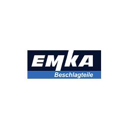emka-logo-home.png