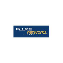 fluke-networks-logo-home.png