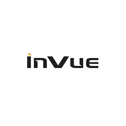 invue-logo-home.png