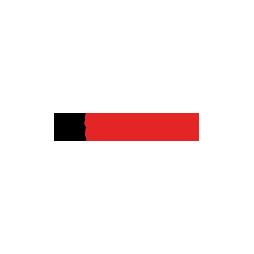 superior-essex-logo-home.png