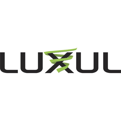 LUXUL_LOGO