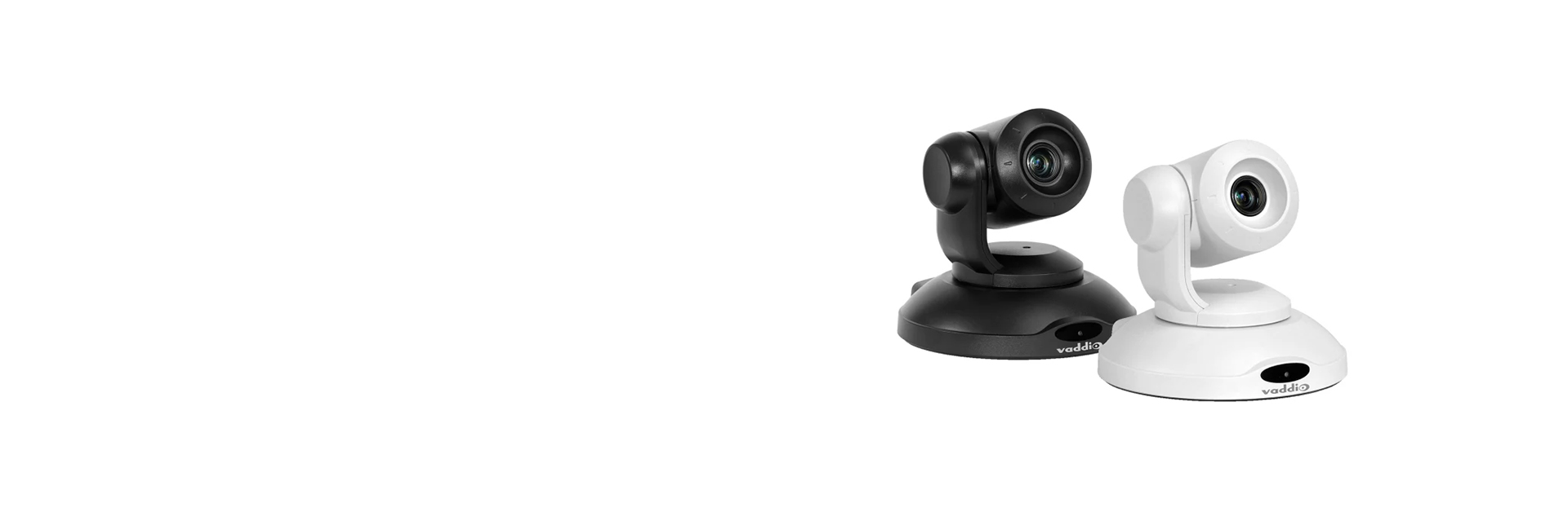 EasyIP 10 Camera
