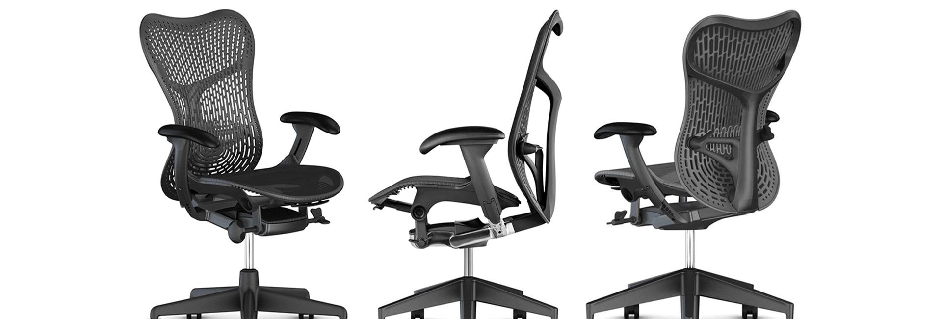 chairs_headers